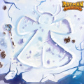 Rayman Adventures - Winter 2018.jpg