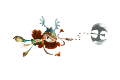 Rayman Legends 150812 006.png