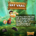 Rayman Adventures - Ray Vaas Description.jpg