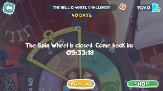 Hell-O-Wheel Closed.png