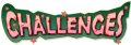 Challenges logo.png