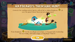 Raybeard's Treasure Hunt Event Announcement.png