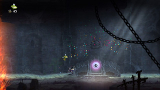 Rayman Legends - The Burning Dungeon 15.jpg