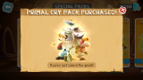 Primal Cry Pack Purchased.PNG