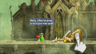 Rayman Legends Switch - Murfy Dialog 4.jpg