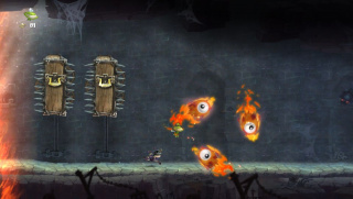 Rayman Legends - The Burning Dungeon 14.jpg