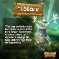 Globolk Facebook Artwork.jpg