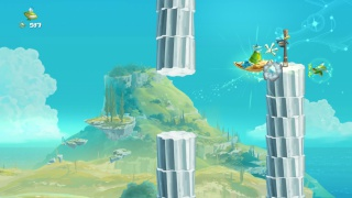 Rayman Legends Switch - Shields Up... and Down 5.jpg