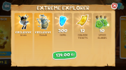 Extreme explorer.PNG