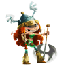 Rayman Legends 150812 008.png