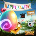 Rayman Adventures Easter Artwork 2018.jpg