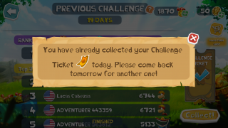 Daily Challenge Ticket Obtained Reminder.PNG