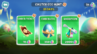 Easter Egg Hunt shop.PNG