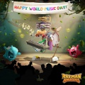 Rayman Adventures - World Music Day.jpg