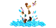 Rayman Adventures Packs - The Winter Warmth Bundle.png