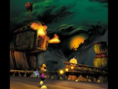 Rayman 2 Press Kit - N64 9.JPG