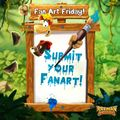 Rayman Adventures - Submit Fan Art 2.jpg