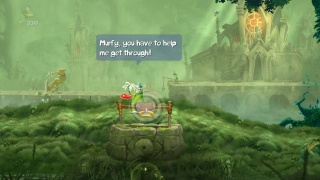 Rayman Legends Switch - Murfy Dialog 2.jpg