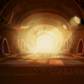 Rayman Legends Shop Background.png