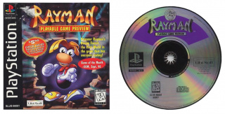 Rayman Playable Game Preview - PlayStation.jpeg