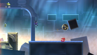 Rayman Legends - An Architect's Nightmare 6.jpg
