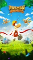 Rayman Adventures Summer Marathon Event Mobile Wallpaper.JPG