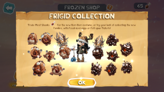 Frigid Collection Complete.png