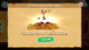 The Desert Mega Marathon Bundle.png