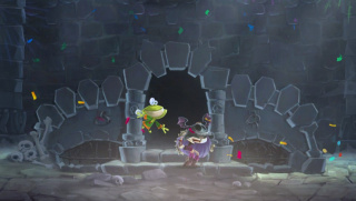 Rayman Legends - The Burning Dungeon 16.jpg