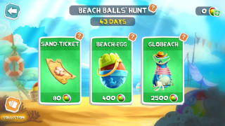 Beach Ball Hunt Event Menu.PNG