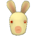 RRR Unused Rabbid 1.png