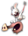 Rabbids Activity Center Character 6.png