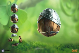 Silver Surprise Egg Concept Art.jpg