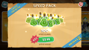 Speed Pack.PNG