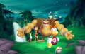 Rayman2 screen friends600.jpg