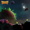 Rayman Adventures - Galactic Teaser.png