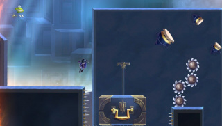 Rayman Legends - An Architect's Nightmare 8.jpg