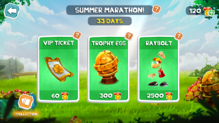Summer Marathon Event Menu.PNG