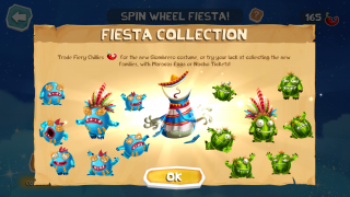 Spin Wheel Fiesta Collection Complete.PNG
