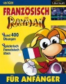 French with Rayman German 2.jpg