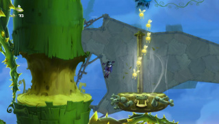 Rayman Legends - Bounce to the sky 10.jpg