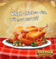 Rayman Adventures - Chicken Dish.jpg