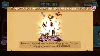 The Mega Hell-O-Wheel Bundle Purchased.png