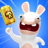 Rabbids Crazy Rush Icon.jpg