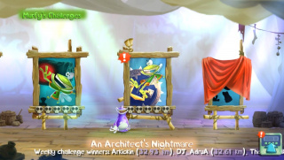 Rayman Legends - An Architect's Nightmare 1.jpg