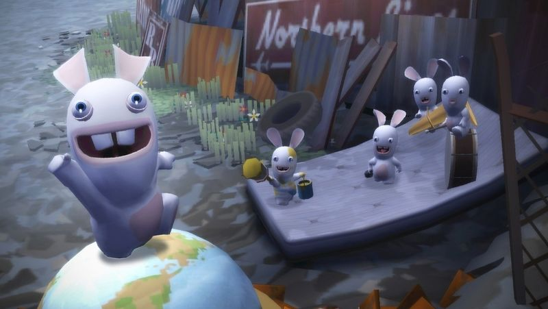 File:RGH Rabbids 1.jpg