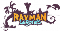 Rayman-legends-logo-full.png