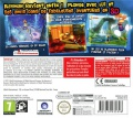 Rayman 3D French Back Cover.jpg