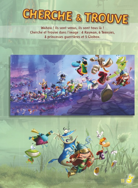 File:Rayman Mégastickers Page 10.jpg