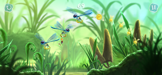 Rayman Mini App Store Screenshot 4.png